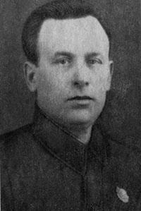 Яков Таубин