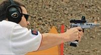 Практическая стрельба: секреты мастерства. Производство выстрела