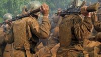 Сбережение стрелкового оружия - залог успеха в бою