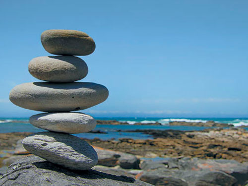 Сказ о балансе