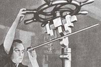 Ружейные стволы. Технология изготовления