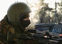 Основы снайперского ремесла