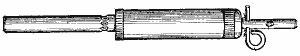 Серия противотанковых мин ЯМ-5 (ЯМ-5, ЯМ-5к, ЯМ-5М, ЯМ-5у, ЯМ-10)
