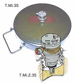 T.Mi.Z 35