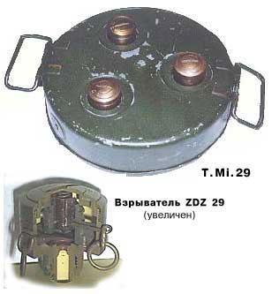 T.Mi.29