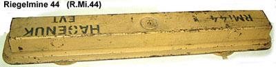 Riegelmine 44 (R.Mi.44)