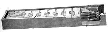 Противотанковая мина ТМ-39