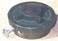 Противопехотная мина ПМН-3