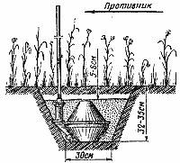 Противотанковая мина ТМК-2