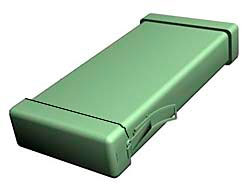 Многоцелевая мина МС-4