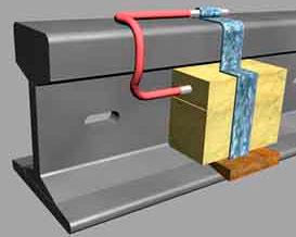 Противотранспортная партизанская мина (вариант 2)