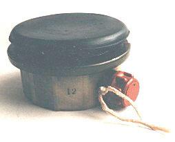 Противопехотная мина ПМ-79