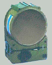 Многоцелевые легкие боеприпасы (СЛЭМ) М2, M4