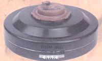 Противотанковая мина ТМ-80П