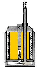Противопехотная мина S.Mi. 44