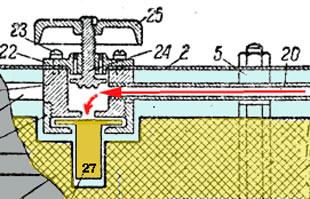 Легкая противотанковая мина (leichte Panzermine (l.Pz.Mi.))