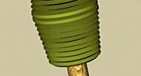 Противопехотная мина PMR-4 (ПМР-4)