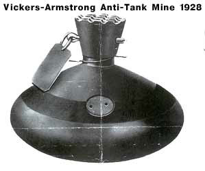 Vickers-Armstrongs