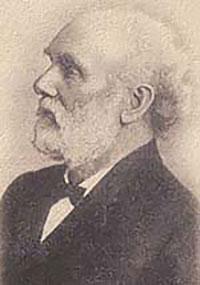 Вильям Гринер