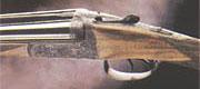 Модель XXV/BL