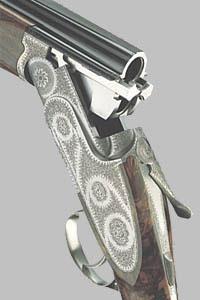 Fabbriчные ружья
