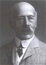 ГЕНРИ ВИЛЬЯМ ГОЛЛАНД (Henry William Holland, 1845-1930) - совладелец компании, талантливый изобретатель