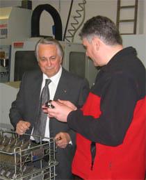 Renato Gamba