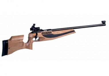 Спортивная винтовка Anschuetz