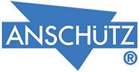 J.G.Anschuetz GmbH &Co., KG