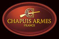 Chapuis Armes, s.a.