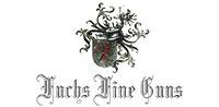 Фирма Fuchs Fine Guns GmbH