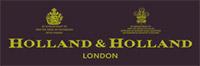 Holland & Holland, Ltd