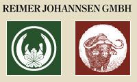 Reimer Johannsen, GmbH