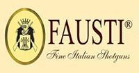 Fausti Stefano, s.r.l.