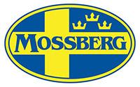 История компании Mossberg