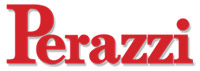 Armi Perazzi s.p.a.