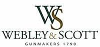 Webley&Scott