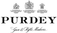 James Purdey & Sons