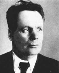 Создатель «Бронебоек» Сергей Симонов