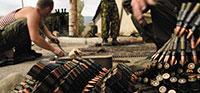 7,62-мм винтовочно-пулеметные патроны XXI столетия