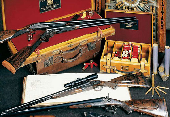.375 Holland&Holland Magnum