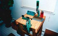 Самостоятельное снаряжение винтовочных патронов (релоадинг)