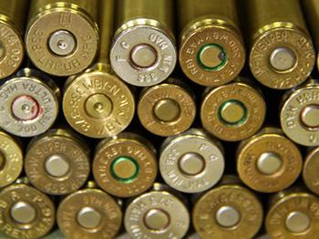 9,3х62 Mauser
