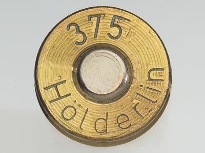 .375 Hоlderlin