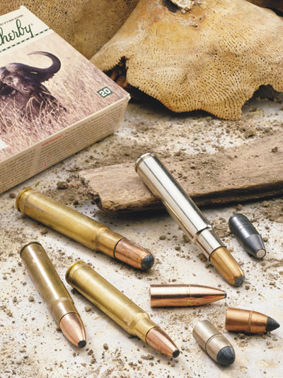 Группа калибров 8,59 мм/.338
