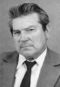 Л.Л. Куликов