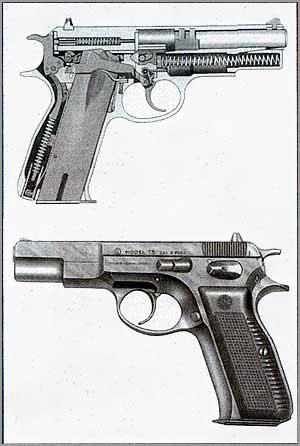 CZ-75
