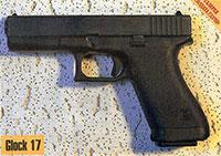Glock 07