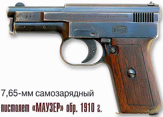 http://weaponland.ru/images/statyi/pistolet-3/1/Mauser_1910.jpg