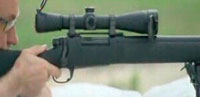 Не пренебрегайте значением имитационной стрельбы